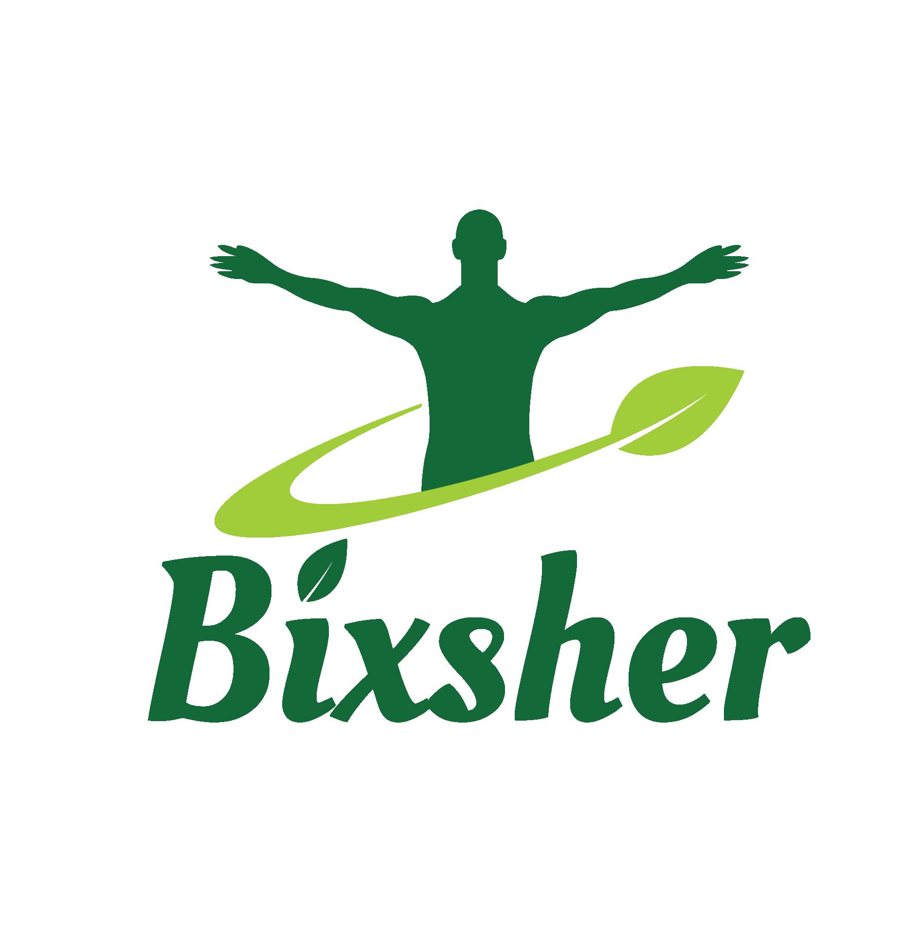 Bixsher US